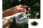SY-HYX光合有效辐射记录仪