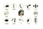SY-H03农业环境手持监测仪