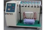 LX-5022线材摇摆试验机