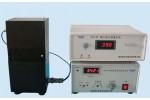 XYS-III透反射比测试系统