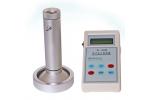KL-100型电子孔口流量校准器