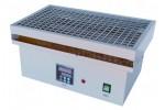 NB-HY-2调速多用振荡器