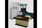 YS50-35A3型多功能粗粒土固结仪