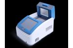 AGT9601 PCR基因扩增仪