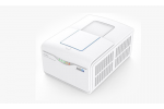 AGS9600实时荧光定量PCR仪