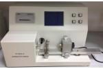ZY15810-T注射器密合性正压测试仪