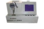 GX9626-T医用注射针管(针)刚性测试仪