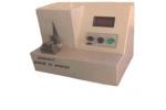 RX9626-T医用针管(针)韧性测试仪