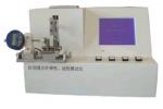 TR0043-T医用缝合针弹性、韧性测试仪