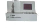 YFZ02-T医用针针尖强度、刺穿力测试仪