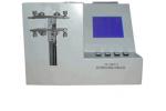 XZ1116-T医用缝合线张力测试仪