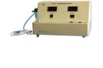 YL-B医疗器械流量测试仪