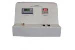 SF8368-T输液器泄漏负压测试仪