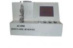 YFZ02-B缝合针强度、刺穿力测试仪