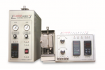HT-6890B热解析仪