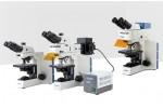 CX40荧光显微镜