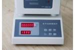 BHDM—YM02型数显液体密度计
