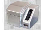 GDYQ-500M品添加剂检测仪