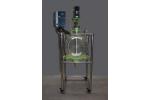 FY-30玻璃分液器