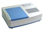 OK-C16农药残留速测仪