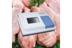OK-KS96抗生素残留检测仪