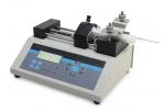 TYB01-01实验室注射泵