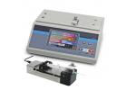 TFD02-01实验室注射泵