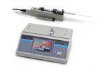 NB-TFD03-01实验室注射泵