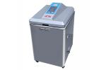 YM50L触摸屏立式压力蒸汽灭菌器