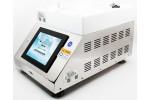 KW-4E系列智能程控匀胶机