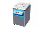 YM100立式压力蒸汽灭菌器(定时数控)