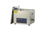NB-QXJ-6D数控超声波清洗机